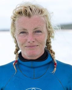 Exclusive New Series! #FacesOfFreediving: Georgina Miller (Great Britain) #VerticalBlue #2016 Edition photo by @TimCalver #freediving #portrait #photography #vb2016 #deansbluehole #bahamas #deeperbluephoto http://ift.tt/1WD1VJy