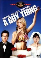 julia stiles a guy thing - Google Search