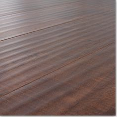 """""""hand scraped wood"""" laminate for house- super durable and scratch resistant"""