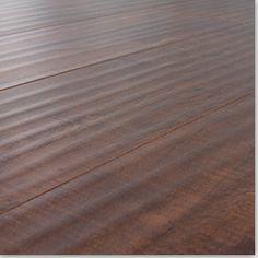 Dolce richmond dark oak effect laminate flooring m - Does laminate flooring scratch ...