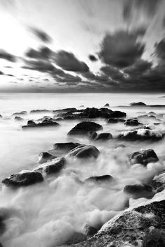 Photograph Enchanted beauty by Jorge Maia on 500px