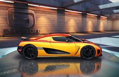 Asphalt 8 Cars is very cheap o nmobilga. http://www.mobilga.com/Asphalt-8.html  the largest mobile&PC games selling website, security assurance.Surprise or remorse depends your choice!