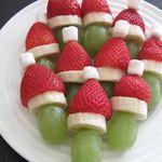 Link Party Palooza #17 I Heart Nap Time | I Heart Nap Time - Easy recipes, DIY crafts, Homemaking