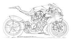 Nicolas-Petit-Honda-VTR-1200-concept-04.jpg 1,200×696 ピクセル