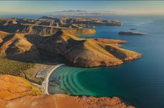 Lindblad Expeditions: Wild Nature In Baja California And The Sea Of Cortez