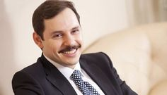 ISIS OIL PLOT THICKENS: TURKISH MP HAS EVIDENCE ERDOGAN'S SON-IN-LAW INVOLVED IN ILLEGAL CRUDE TRADE
