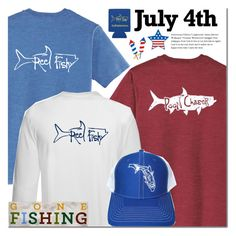 e09848d7be16d 8 Best Snook Fishing Performance Dry-Fit Sun Protection shirts by ...