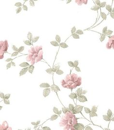 Wall Paper Flowers Vintage Manualidades Ideas For 2019 Vintage Flowers, Vintage Floral, Cherry Blossom Art, Floral Texture, Vintage Wrapping Paper, Decoupage Paper, Photo Projects, Planner, Paper Background