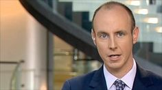 Daniel Hannan Destroys The 3 Unquestionable Myths Of Our Crisis