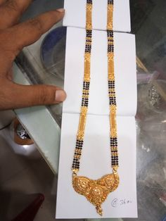 Gold Chain Design, Gold Ring Designs, Gold Bangles Design, Gold Earrings Designs, Gold Jewellery Design, Dubai Gold Jewelry, Gold Temple Jewellery, Italian Gold Jewelry, Gold Jewelry Simple