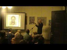 Hazatalálás Pap Gábor Nagybánya - YouTube Youtube, Youtubers, Youtube Movies