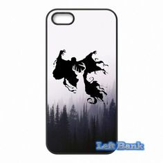 Harry Potter Hogwarts Phone Cases Cover For Lenovo Lemon A2010 A6000 S850 A708T A7000 A7010 K3 K4 K5 Note