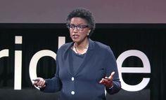 Så här skapar du innovation i organisationen - Harvardprofessor berättar. http://vdtidningen.se/harvard-professorns-tips-sa-skapar-ni-innovation/