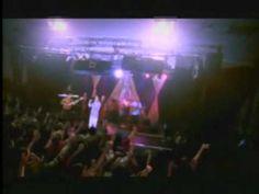 ▶ Samuel Hernandez - Cuando levanto mis manos - YouTube