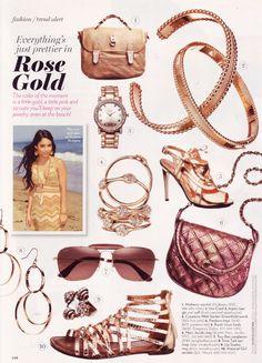 #GlamourMagazine featured #VanessaHudgens wearing #HeatherGardner Double  Chain Ivory Feather Necklace, and Boho