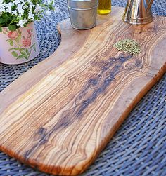 Love this chopping board