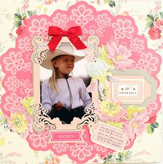 HSN August 30 2016 Sneak Peek 6 | Anna's Blog - Baroque FramesCut and Emboss Die Set - old world style & elegance, set of 9 dies