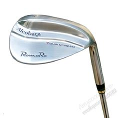89.00$  Watch now - http://alirhd.worldwells.pw/go.php?t=32766524620 - New mens Golf Clubs RomaRo Alcobaca Golf Wedges 50.52.56.58/1Pcs N.S.PRO 950 steel Golf shaft Clubs wedges clubs Free shipping 89.00$