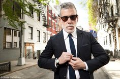 Google Image Result for http://www.trashness.com/wp-content/uploads/2012/05/dandy-portraits-nick-wooster-suit-nyc-style-park-bound.jpg