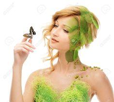 spring conceptual photos - Google Search