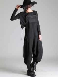 COTTON T-SHIRT - JACKETS, JUMPSUITS, DRESSES, TROUSERS, SKIRTS, JERSEY, KNITWEAR, ACCESORIES - Woman -