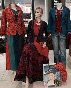 www.signorinas.co.za Boutiques, Boutique Stores, Boutique
