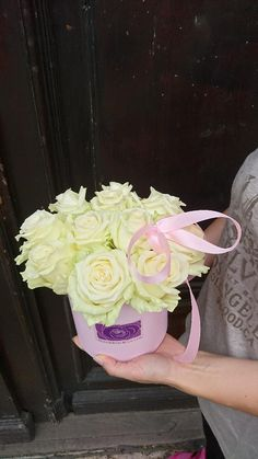 Flower Boxes, Flowers, Vegetables, Window Boxes, Planter Boxes, Vegetable Recipes, Royal Icing Flowers, Flower, Florals