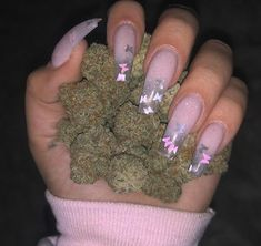 Badass Aesthetic, Boujee Aesthetic, Bad Girl Aesthetic, Fille Gangsta, Gangsta Girl, Girl Smoking, Smoking Weed, Rauch Fotografie, Bad Girl Wallpaper