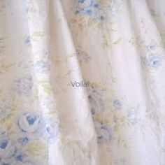 rachel ashwell rosalie curtain panel pink roses simply shabby chic