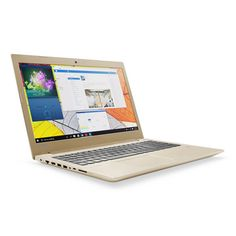 9 Great Laptop images