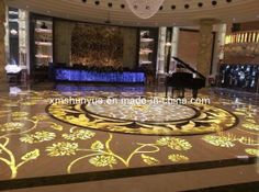 China Onyx Mosaic Pavement, Find details about China Floor Medallion, Marble Medallion from Onyx Mosaic Pavement - Xiamen Shunyue Building Materials Trading Co. Marble Mosaic, Marble Floor, 20ft Container, Surface Finish, Pavement, Color Mixing, China, This Or That Questions, Hot