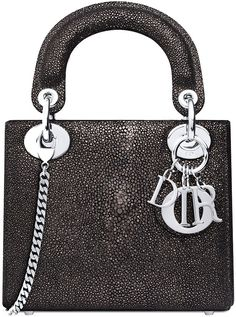 Lady Dior, Purse Wallet, Purses, Chain, Mini, Bags, Pretty, Fashion, Handbags