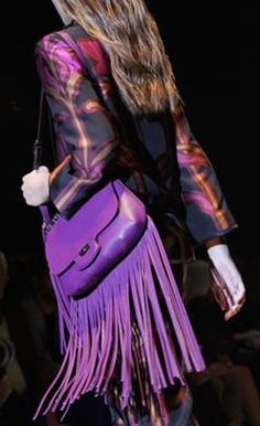 Hi everyone, Some snaps from Latest Accessories from Fashion Week NY and Milan. I love TOM FORD collection, each item is pure art. Spring Summer, Spring 2014, Summer 2014, Gucci Spring, Bag Accessories, Ready To Wear, Purple Stuff, Pure Products, Womens Fashion