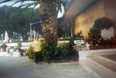 #magiaswiat #włochy #podróż #zwiedzanie #europa #blog #rzym #asyż #capri Capri, Blog, Europe, Blogging