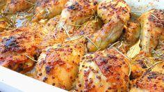 9 recetas de pollo maravillosas para sorprender a los tuyos | Cocinar en casa es facilisimo.com