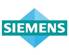Is Siemens in the Driver's Seat on the 3D Print Bus? #3DPrinting