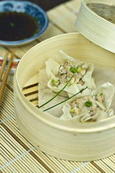 Shumai   Easy Japanese Recipes at JustOneCookbook.com