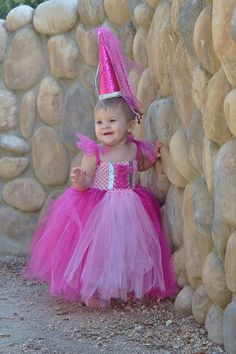 Princess Dress, Princess Tutu, Princess Costume, Princess Party, Pink Princess, Medieval Princess, Princess and the Frog, OOC