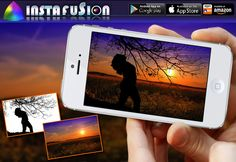 Instafusion Photo Blend App #sunset #naturephotography #sky #girl #dancing #sun #landscape #tree #grass #nature #beauty #cloning #clone #typography #free #download #dealoftheday #blends #blog #solutions #apppromotion #pic #photos #pics #photo #perfect #imageprocessing #attractive #views #effect #freeapp #android  ------------------- https://play.google.com/store/apps/details?id=com.techbla.instafusionfree