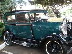 carro-antigo-01