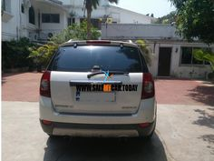 Good Condition Used Car For Sale In Bhubaneswar At Salemycar Today Small Luxury Cars Used Cars Used Cars Online