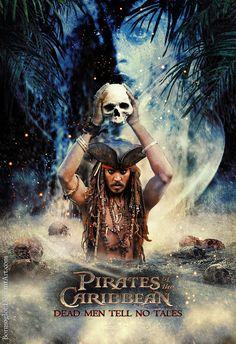 pirates_of_the_caribbean__dead_men_tell_no_tales_by_bormoglot-d8lek0p.jpg 740×1,080 pixels