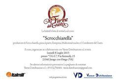 """Corso per #pizza """"Scrocchiarella"""" di #Italmill: lun.08/07/2013"""