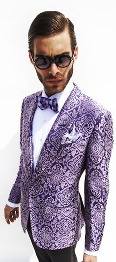 29 Best Tom Ford Tuxedo images   Man fashion, Man style, Men s clothing f632d658f0c2