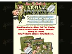 [Get] How To Build An Army Of Affiliates - http://www.vnulab.be/lab-review/how-to-build-an-army-of-affiliates ,http://s.wordpress.com/mshots/v1/http%3A%2F%2Fforexrbot.ninjaarmy.hop.clickbank.net