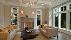 Google Image Result for http://www.mstoneandtile.com/wp-content/uploads/2012/10/Architectural-stone-fireplace-mantel-pictures-new-960x540.jpg
