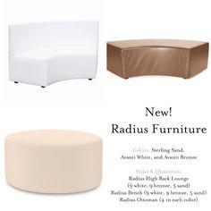 modern wedding nashville rentals lounge chairs, #nashville, #nashvillewedding, @libertyparty