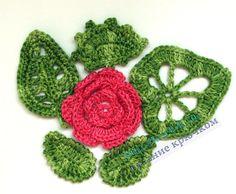 Para amantes de la moda joven: Hilo Crochet de Alla Koval. Patrones de selección. Debate sobre LiveInternet - Servicio ruso Diarios Online