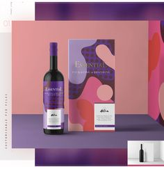 awesome Essential Packaging Branding Mockup  #BAG #BEER #BOOK #bottle #branding #COFFEE #COVER #drink #ESSENTIAL #MAGAZINE #MOCK #mockup #OBJECT #PACK #packaging #PRESENTATION #PRODUCT #SHIRT #STATIONERY #T #TAG #UP #wine