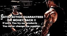 Steroids shop UK online Buy Steroids in the best anabolic steroids shop –…